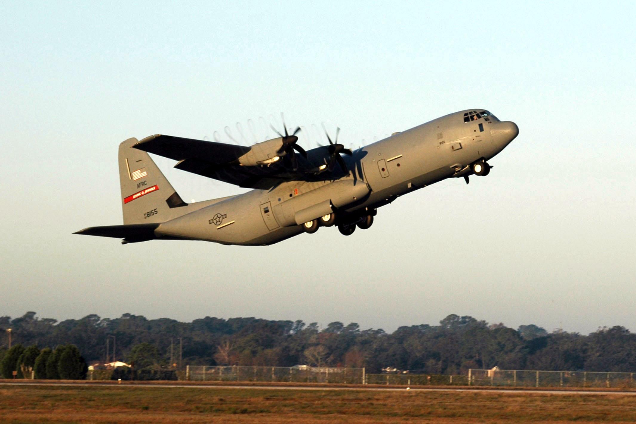 Keesler Air Force Base - Wikipedia