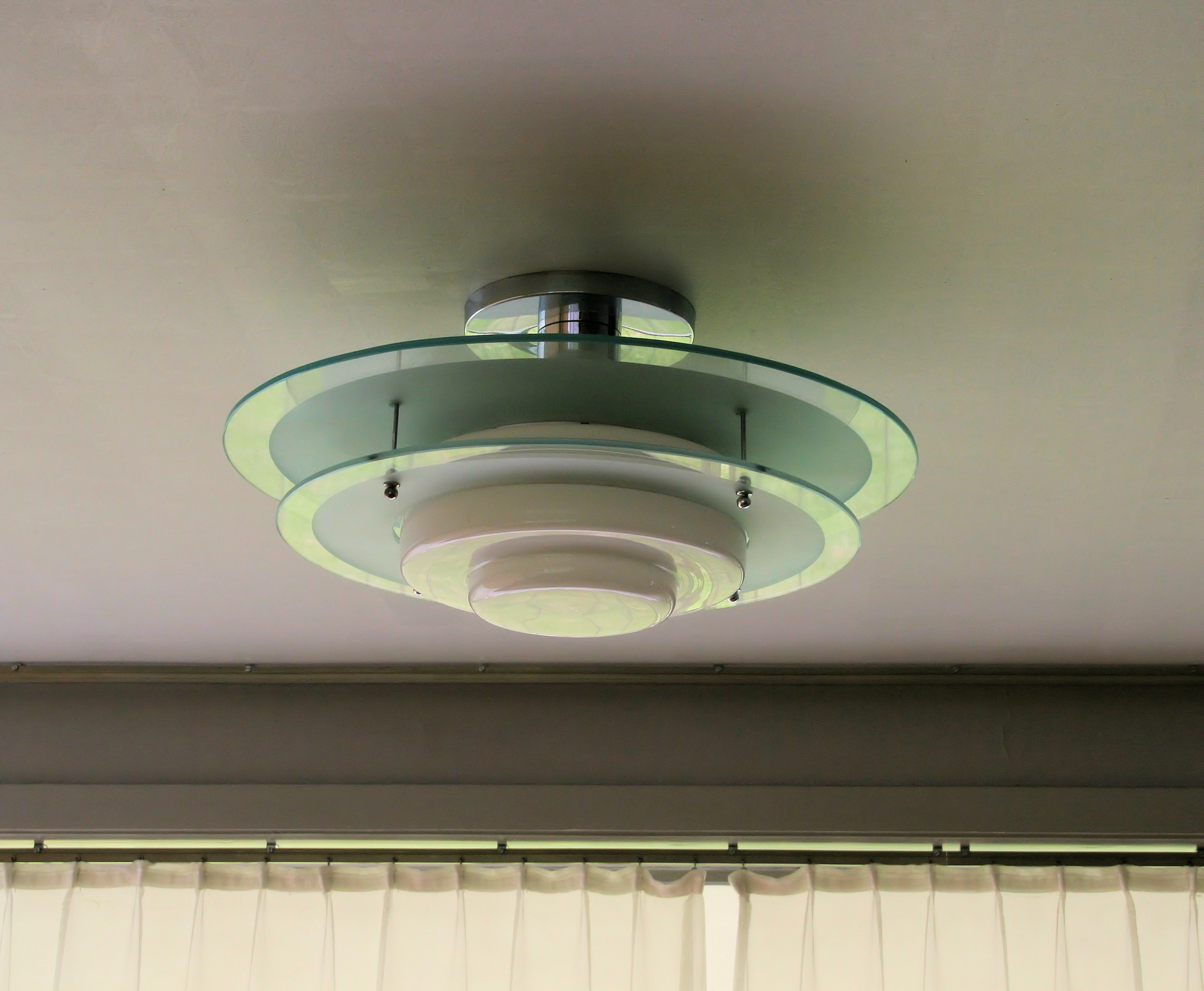 File wlanl quistnix nai huis sonneveld plafondlamp giso wikimedia commons - Huis lamp wereld nachtkastje ...