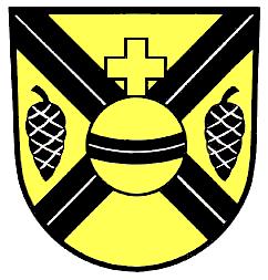Fluorn-Winzeln