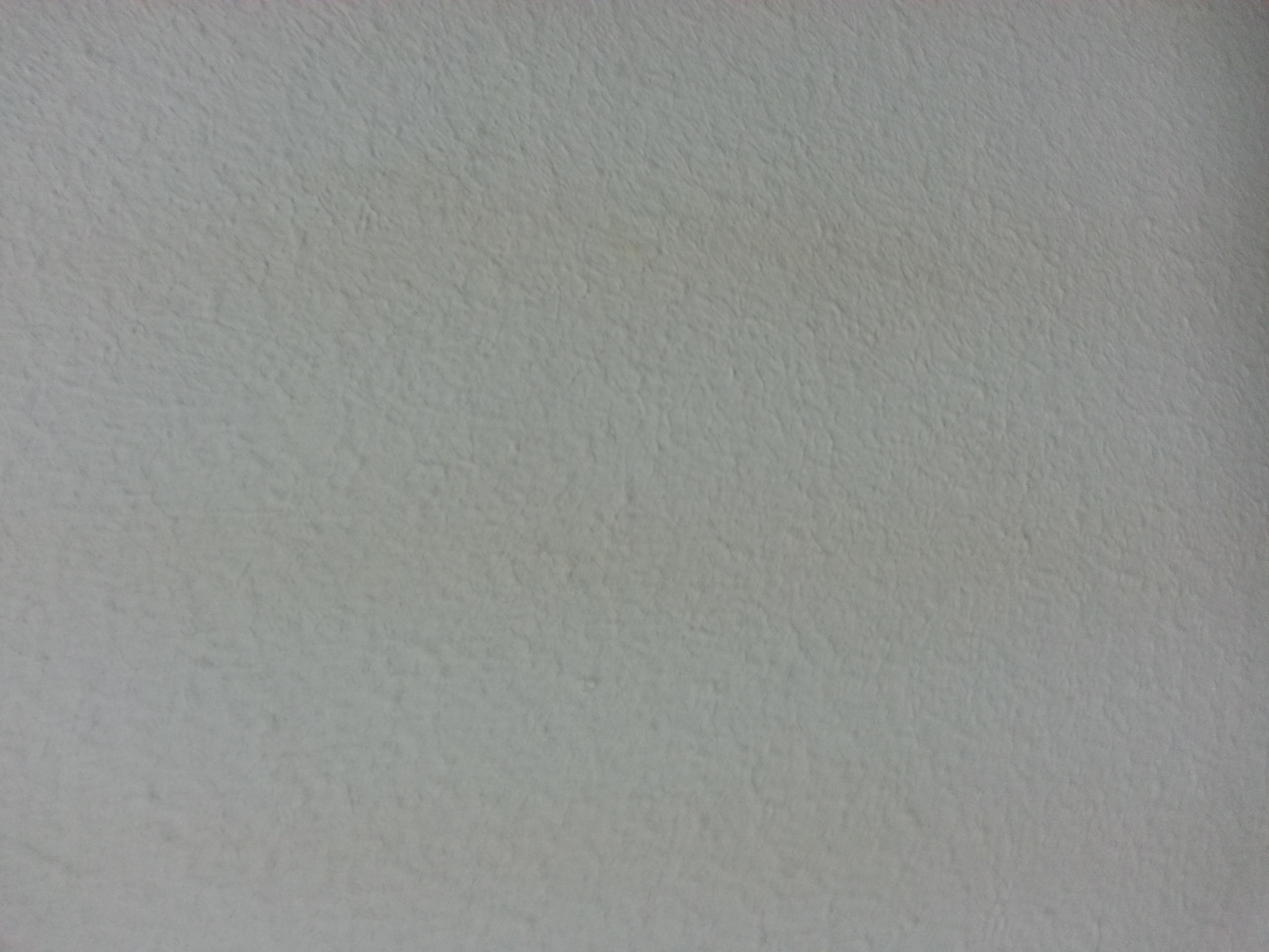 datei:weiße wand – wikipedia