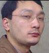 Wen Xinyu.jpg