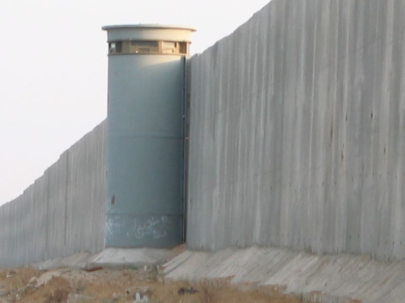 Fájl:West Bank barrier 0998.jpg