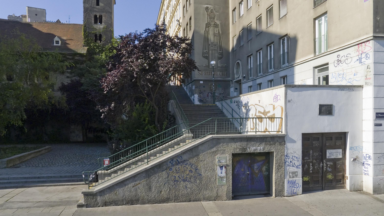 Wien 01 Ruprechtsstiege a.jpg