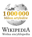 Wikipedia-logo-v2-pl-million-2-png.png