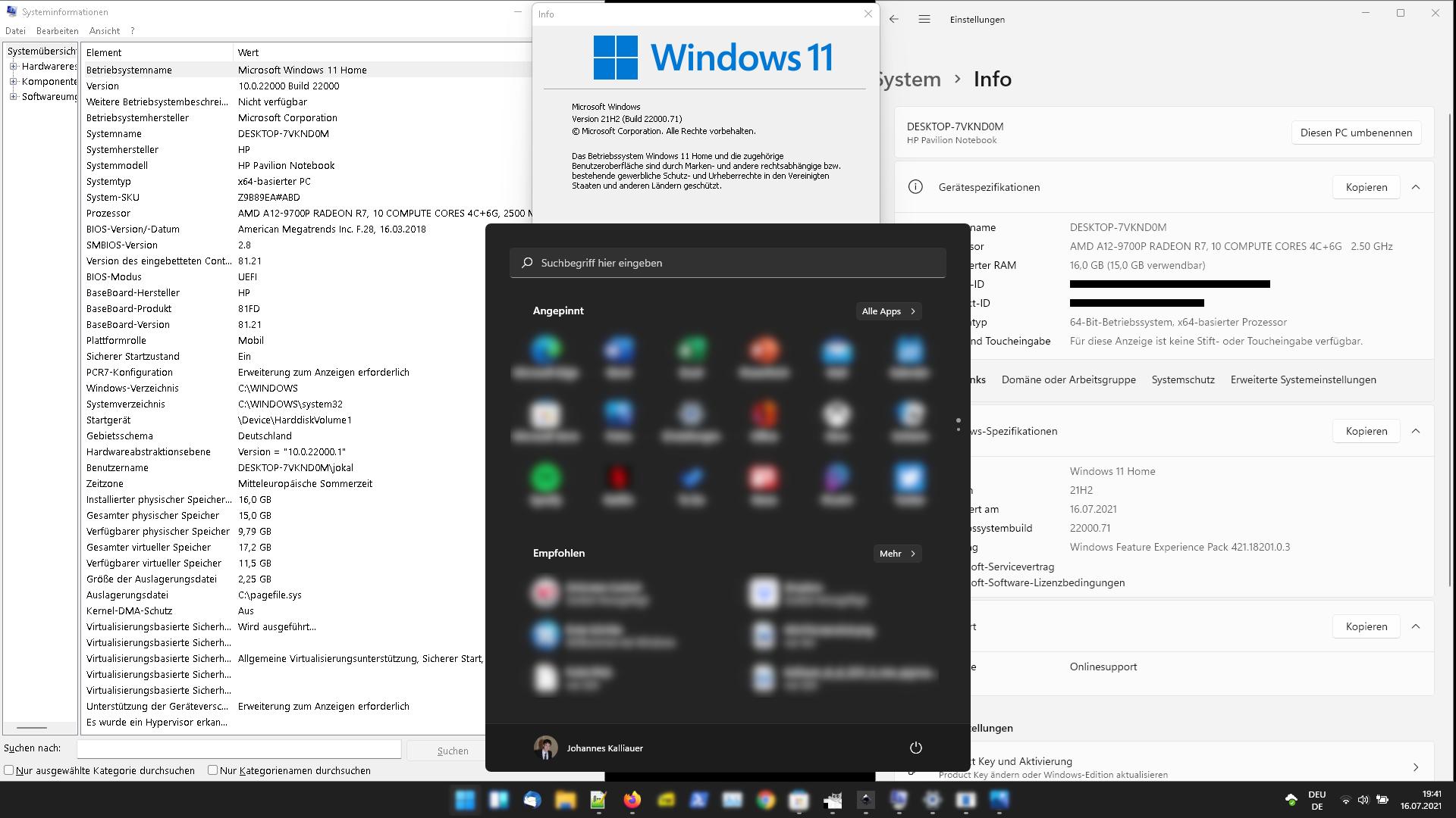 Microsoft Windows 20 – Wikipedia