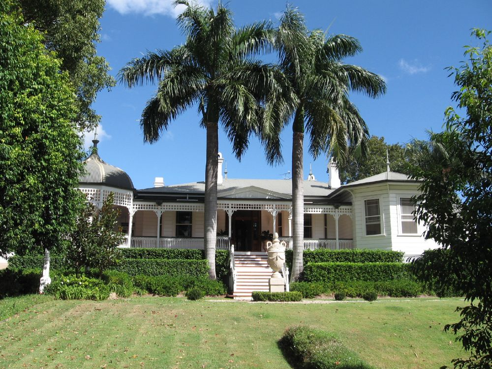 Apartments For Sale In Windermere Fl