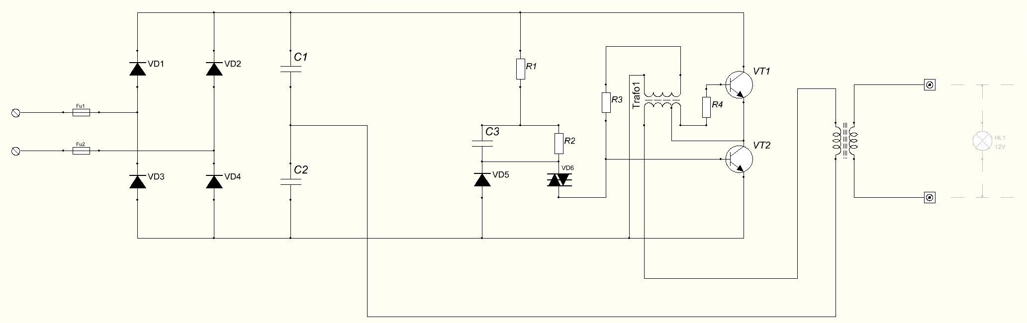 File:Wiring diagram of power supply for halogen lamps.JPG