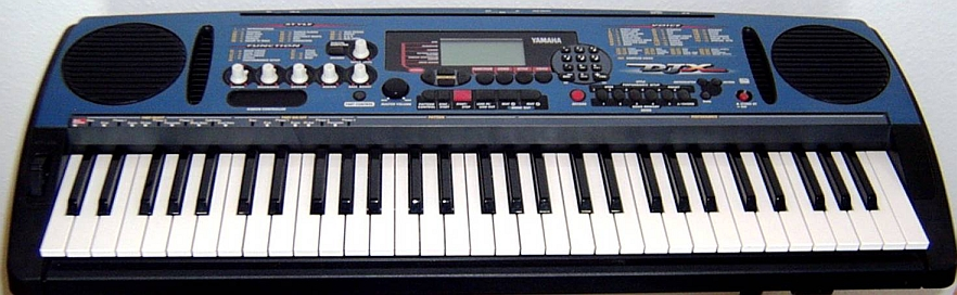 what was your first keyboard and or drum machine audiosex professional audio forum. Black Bedroom Furniture Sets. Home Design Ideas
