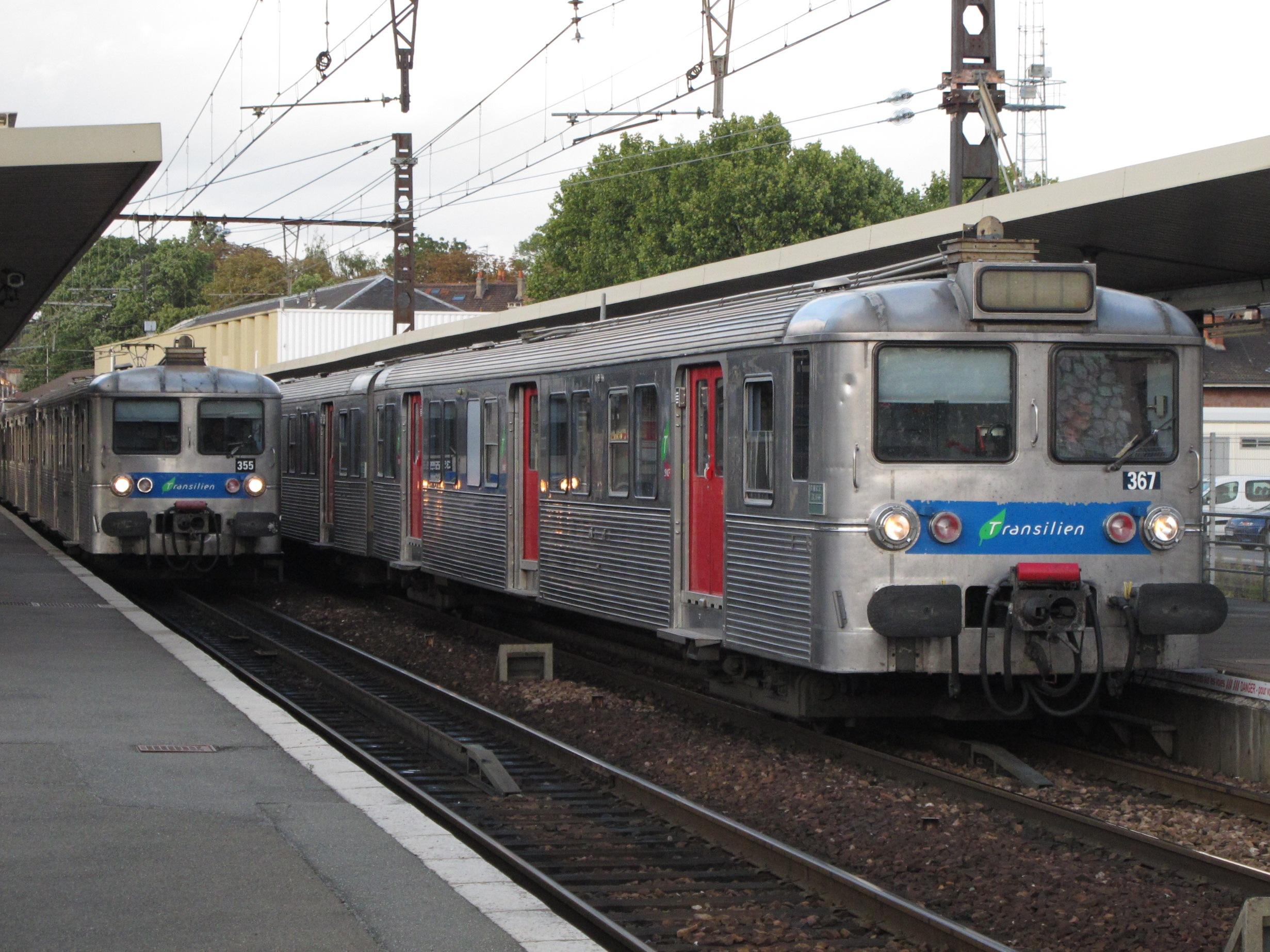 File:Z5300-Corbeil-Essonnes IMG 0671.JPG - Wikimedia Commons