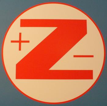 File:Zuse logo.jpg