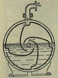 БСЭ1. Газовое производство 4.jpg