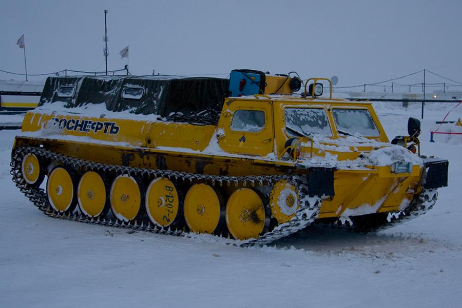 Arctic Cat Personal Watercraft