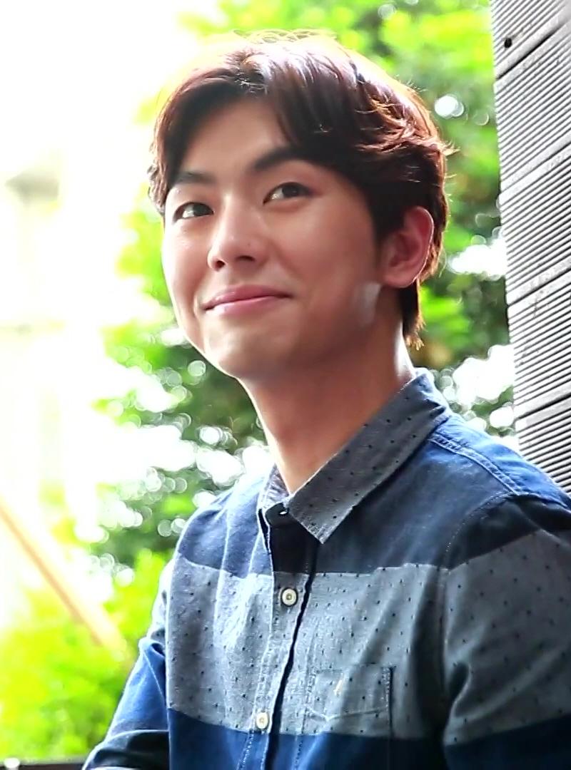 Ki-yeon Kim Nude Photos 32