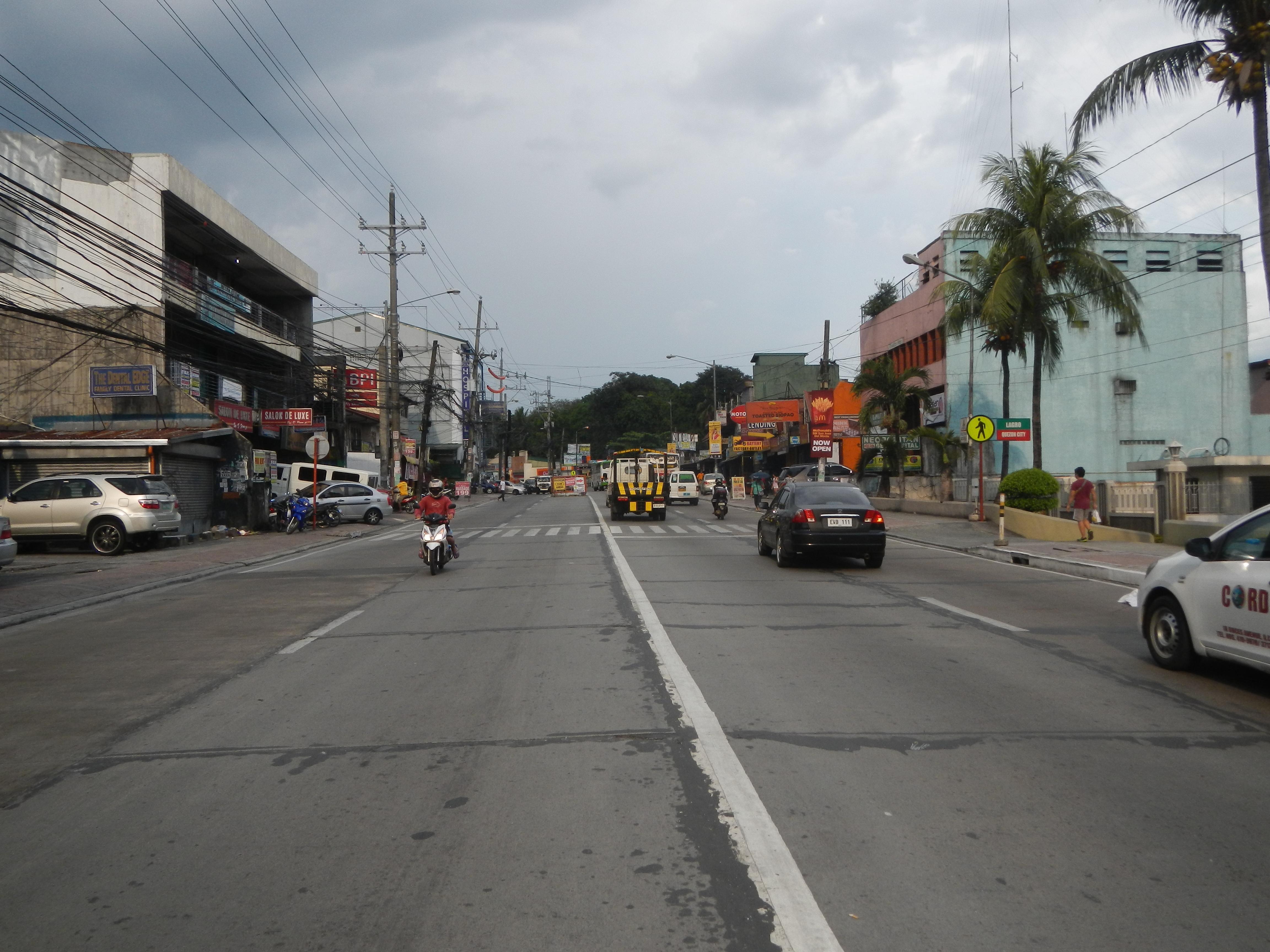 House Lot Quezon City Lagro – Migliori Pagine da Colorare