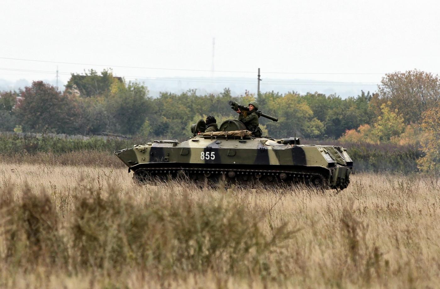 137_AirborneRegiment_-_BTR-D,_MANPADS.jp