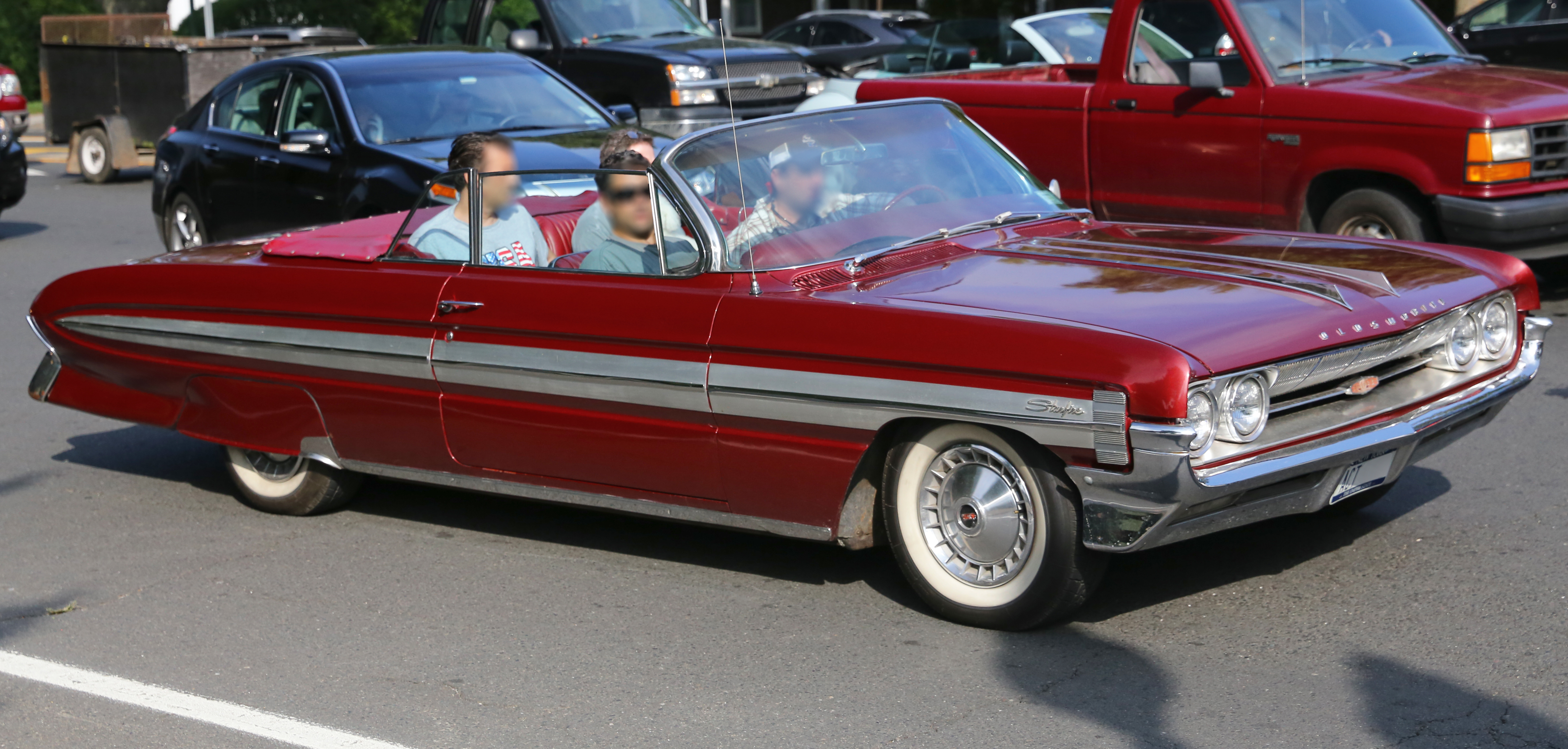 Bonnie Mist Car Wash Lenoir North Carolina