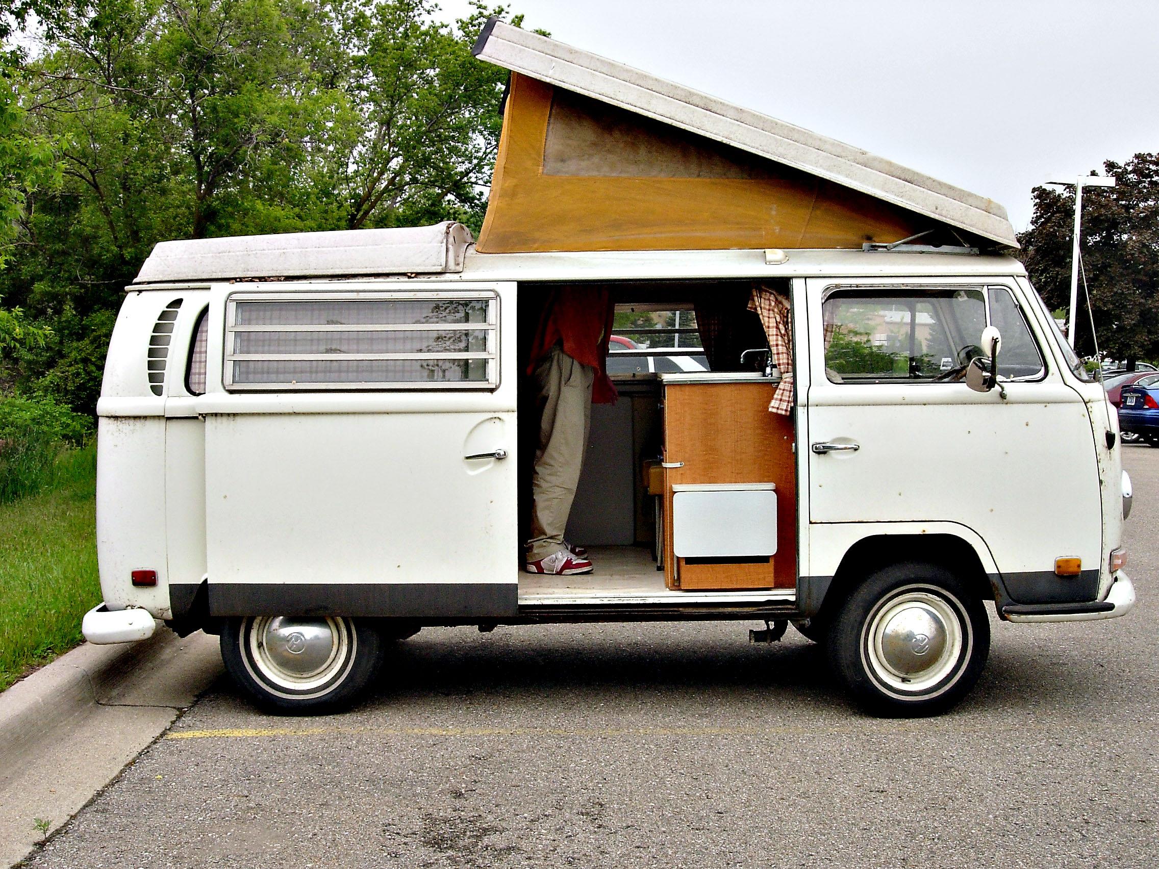 file 1970 volkswagen t2. Black Bedroom Furniture Sets. Home Design Ideas