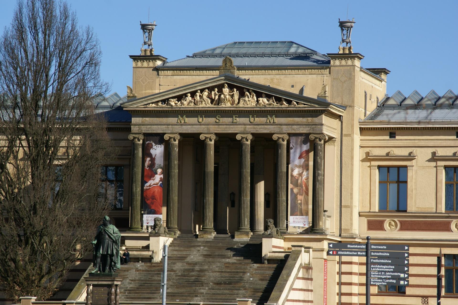 2012.02.26.121814 staatliches museum schwerin.jpg