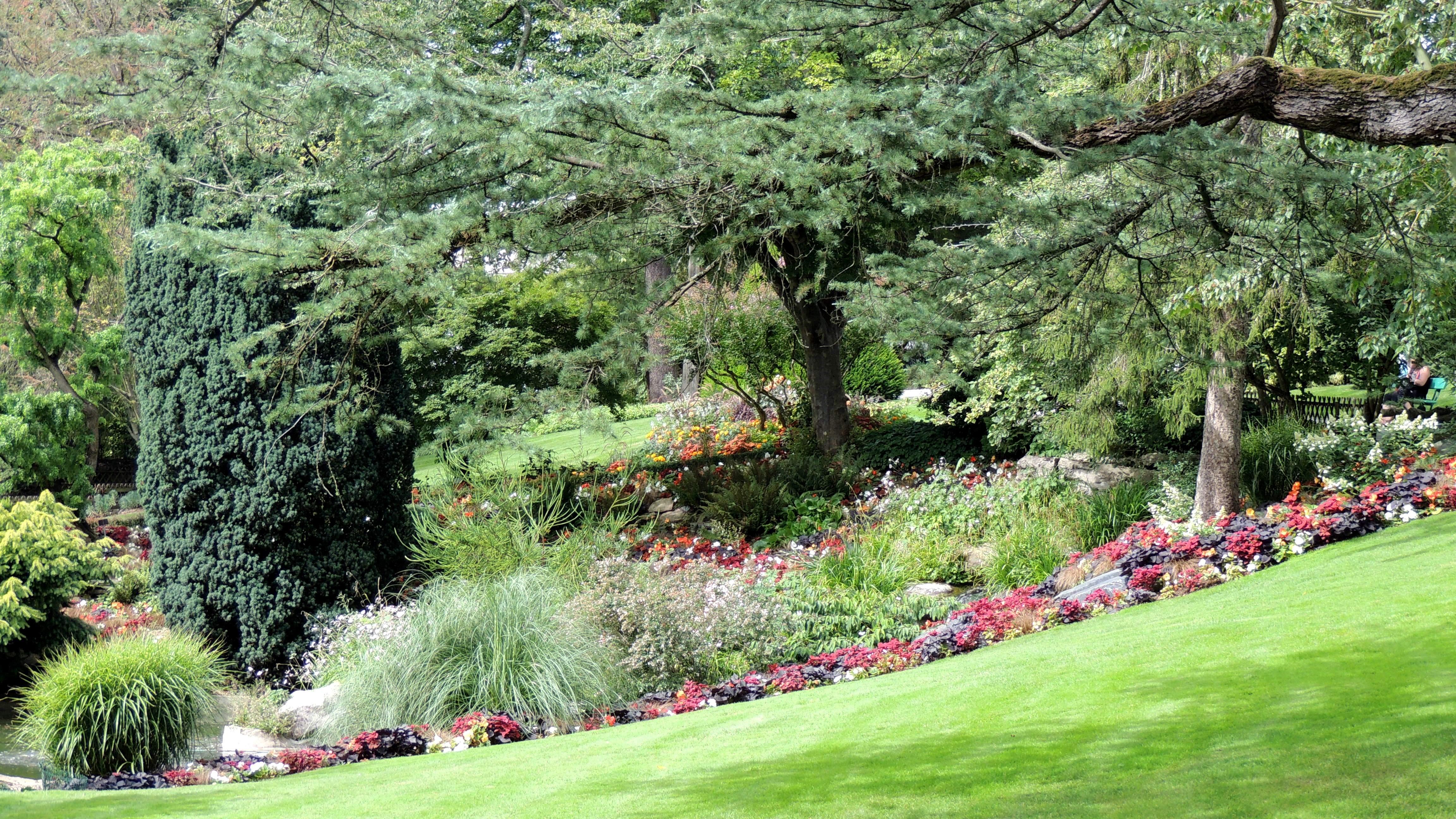 File 2013 08 13 161618 Jardin Des Plantes D Angers Jpg Wikimedia Commons