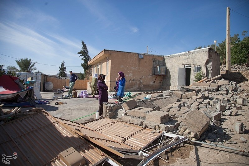 2017 Kermanshah earthquake by Farzad Menati - Villages of Sarpol-e Zahab County (82).jpg
