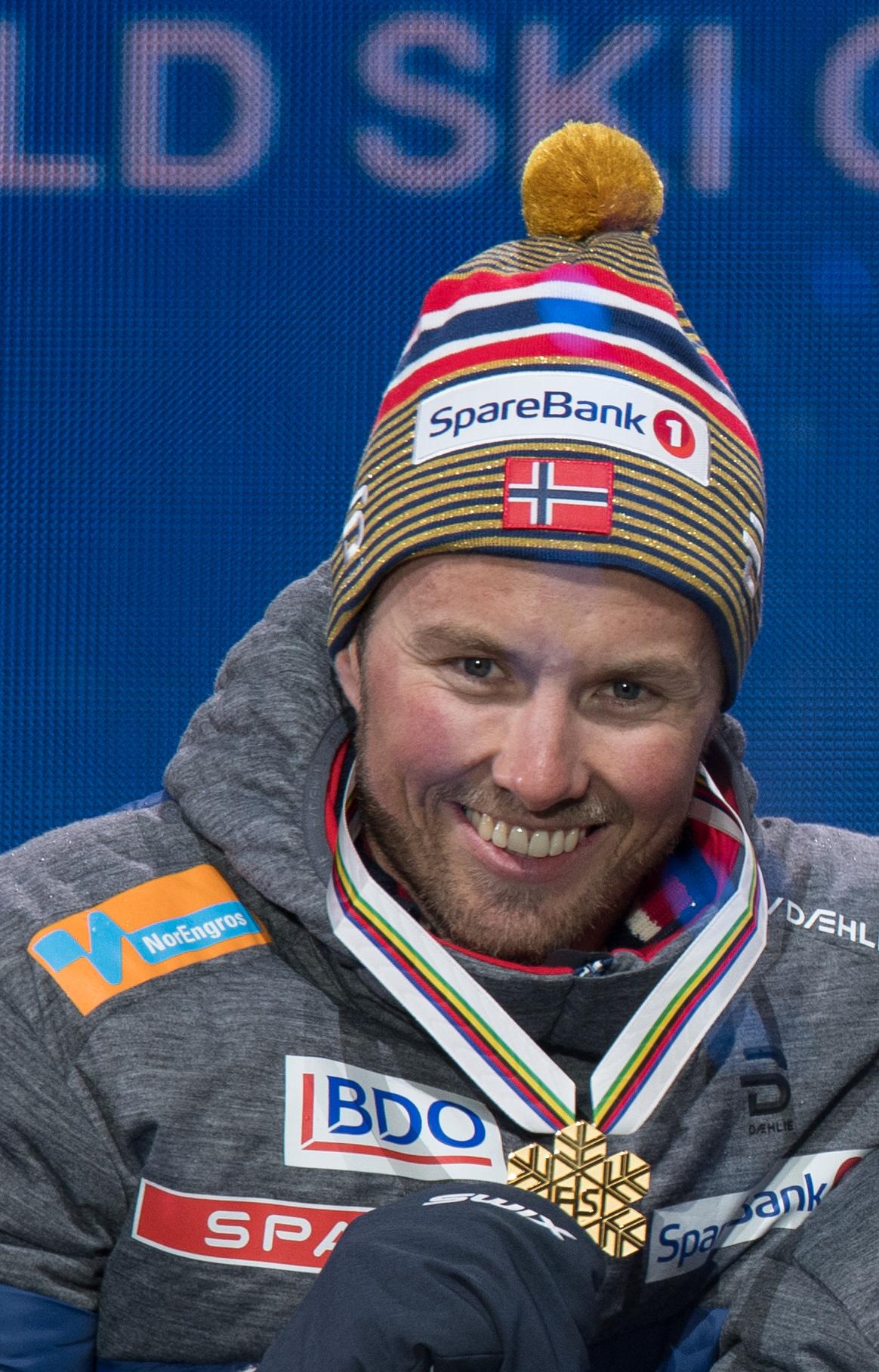 b3b3e84c Emil Iversen - Wikipedia