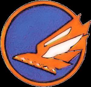 432d_Bombardment_Squadron_-_Emblem.png