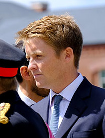 7th Duke of Westminster.jpg