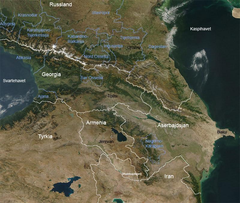File 800 Kaukasus Satl Jpg Wikimedia Commons