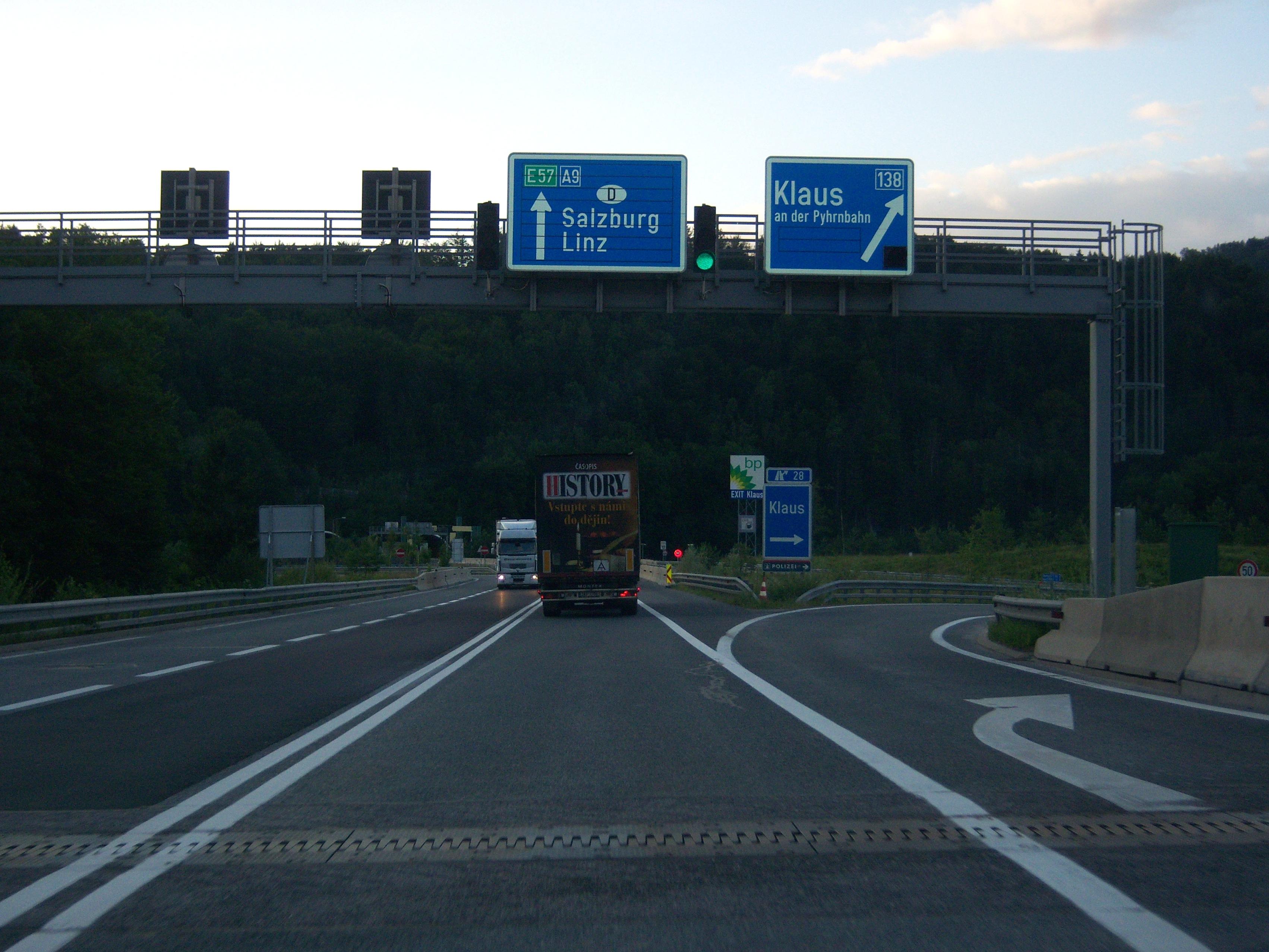 File:A9 Klaus JPG - Wikimedia Commons