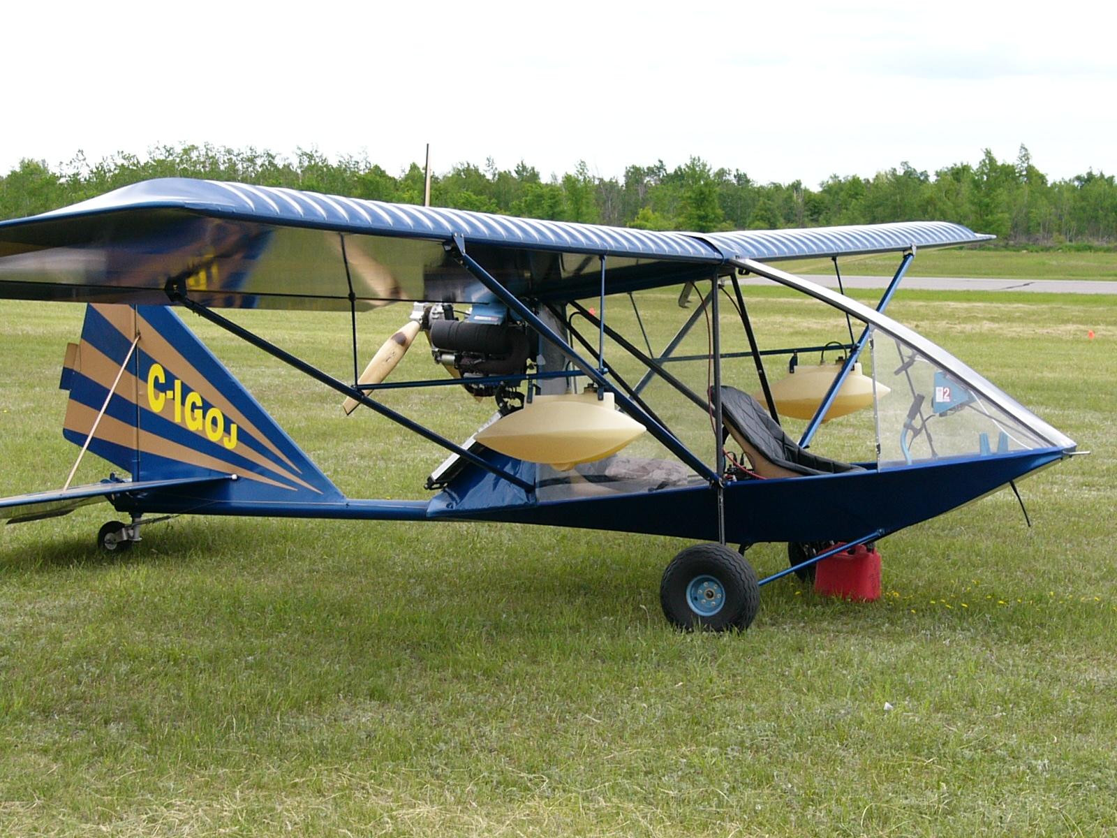 Aircraft Sales and Parts - Wikipedia