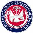ASA CW Logo.jpg