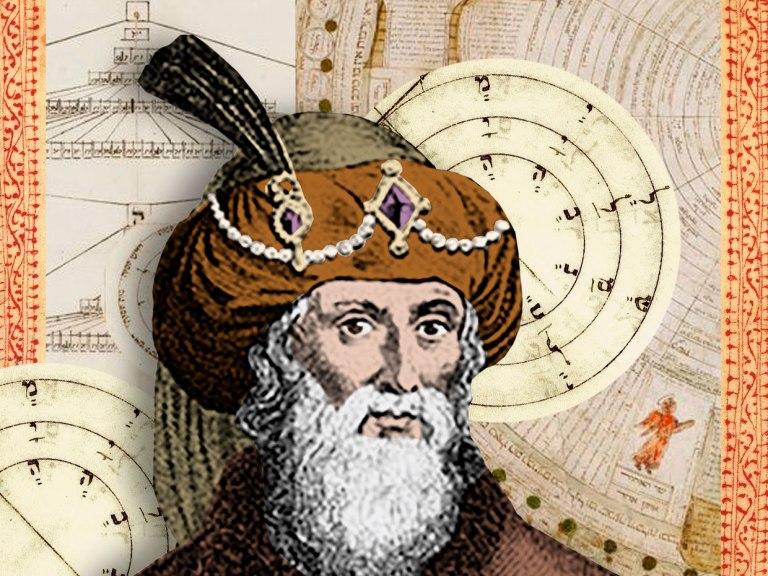File:Abraham-Abulafia artwork.jpg - Wikimedia Commons