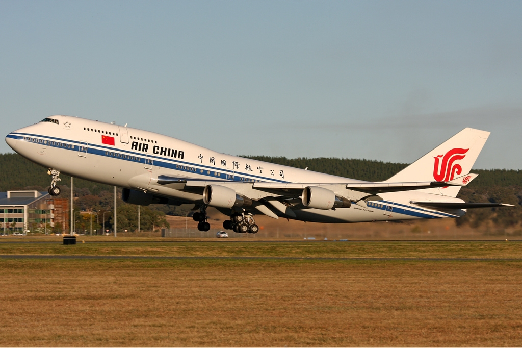 Journée découverte de l'astronomie 2017 Air_China_Boeing_747-400_CBR_Gilbert-1