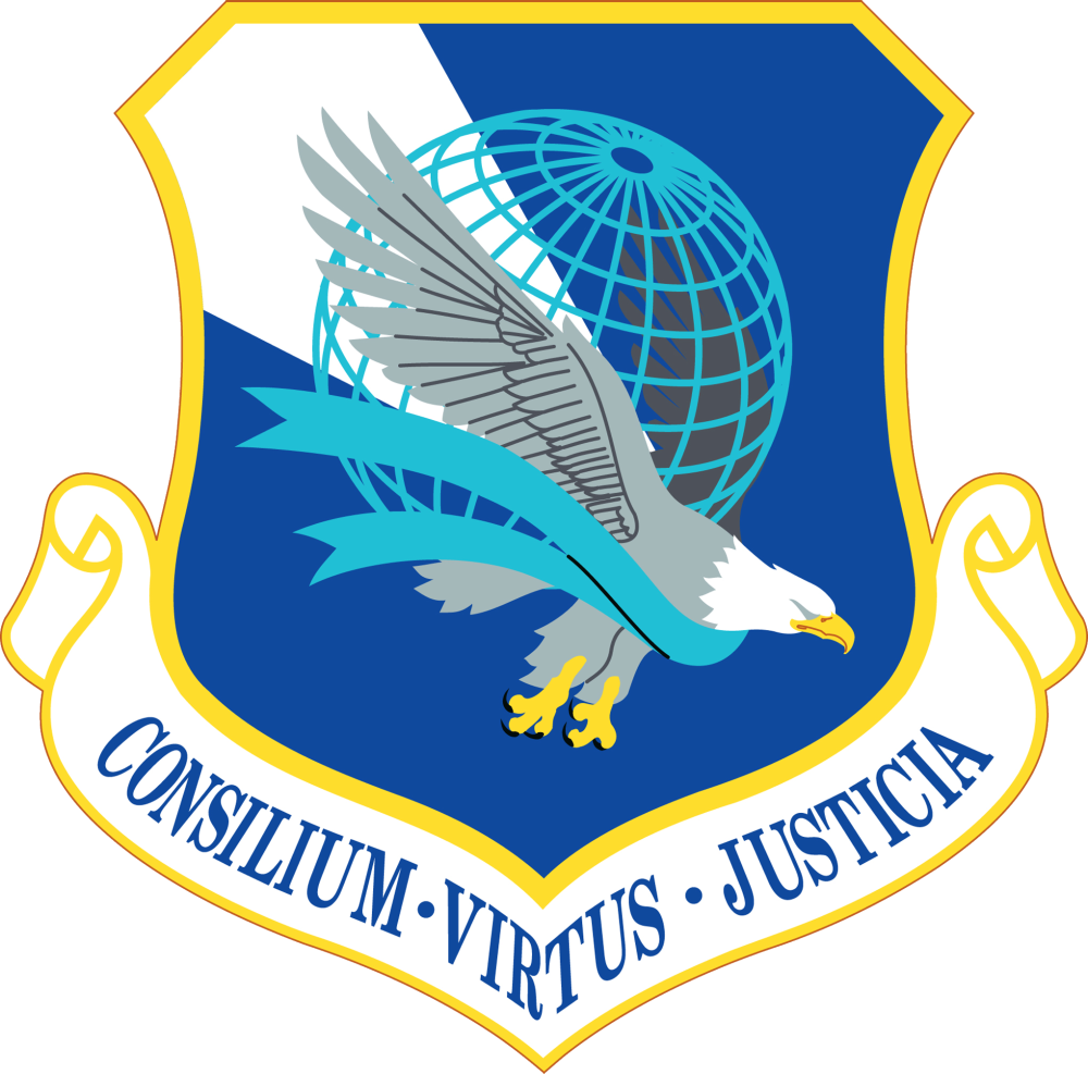 Air Force Legal Operations Agency - Wikipedia