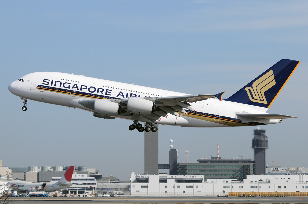 Original file ‎ (1,200 × 797 pixels, file size: 301 KB, MIME type ...: commons.wikimedia.org/wiki/File:Airbus_A380-841,_Singapore_Airlines...