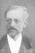 Abraham Harkavy
