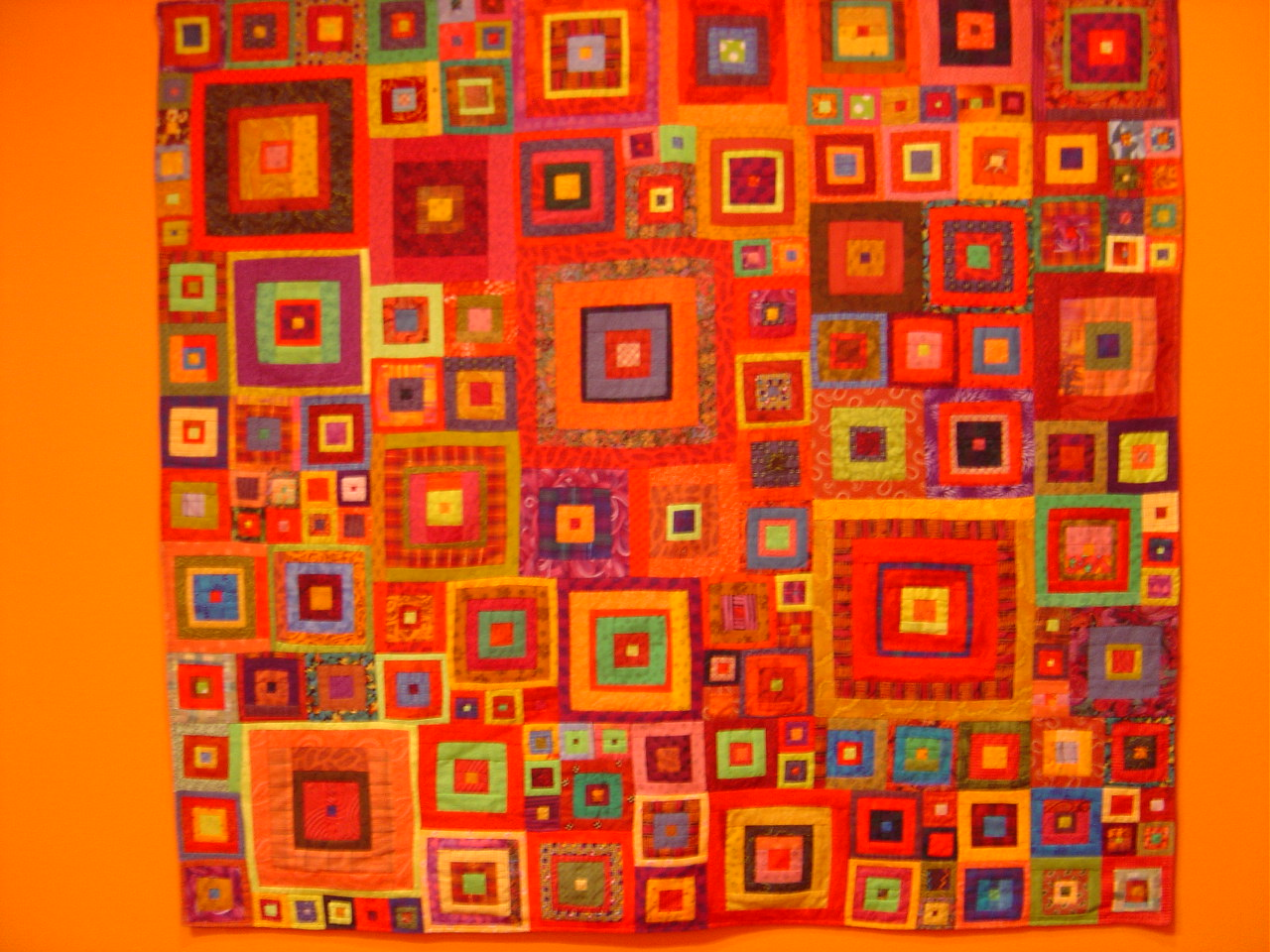 File:American quilt (DSC04818).jpg - Wikimedia Commons : american quilts - Adamdwight.com