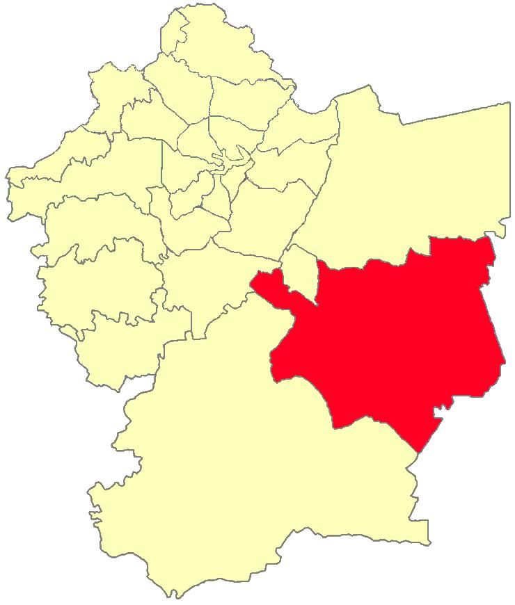 AlMuwaqqar Wikipedia