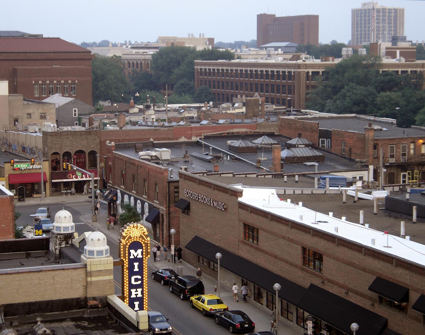 E Ann Arbor Dr Draper Ut  Property Owners