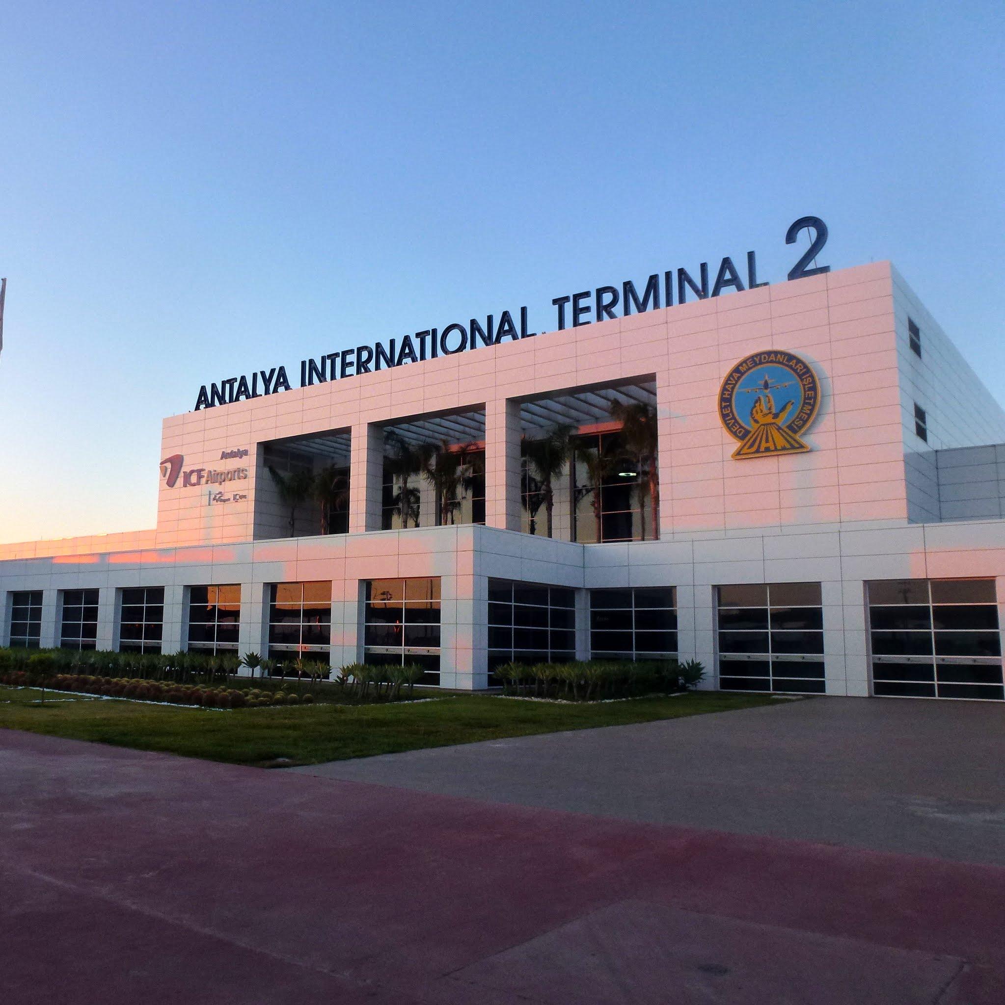 FileAntalya Airport panoramiojpg Wikimedia Commons