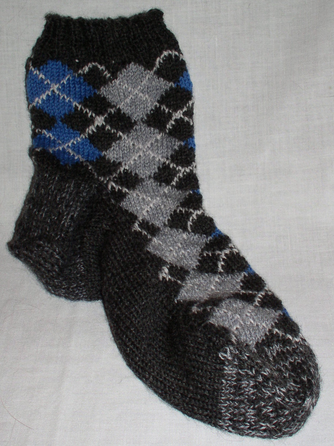 http://upload.wikimedia.org/wikipedia/commons/d/dc/Argyle-sock.jpg