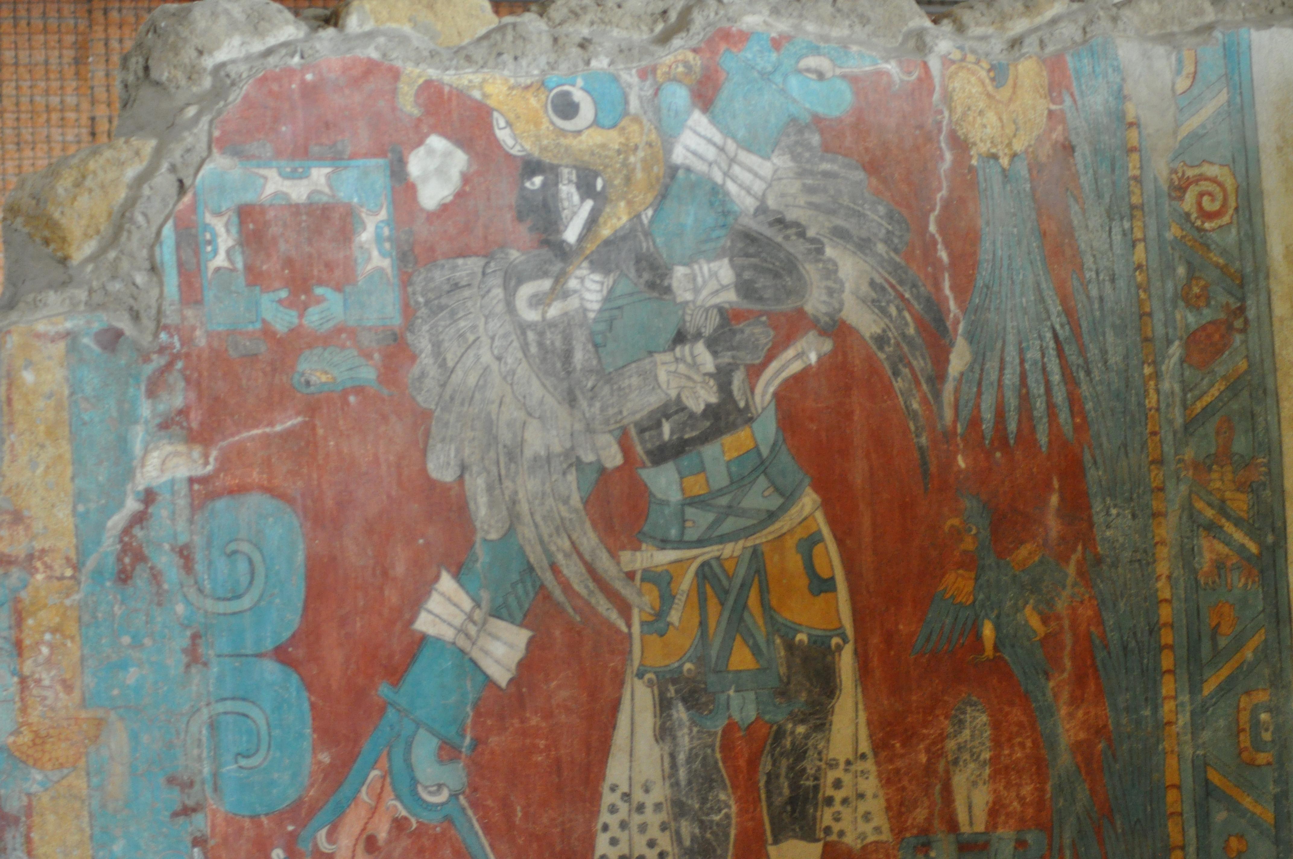 File Arte Prehispanico Jpg Wikimedia Commons
