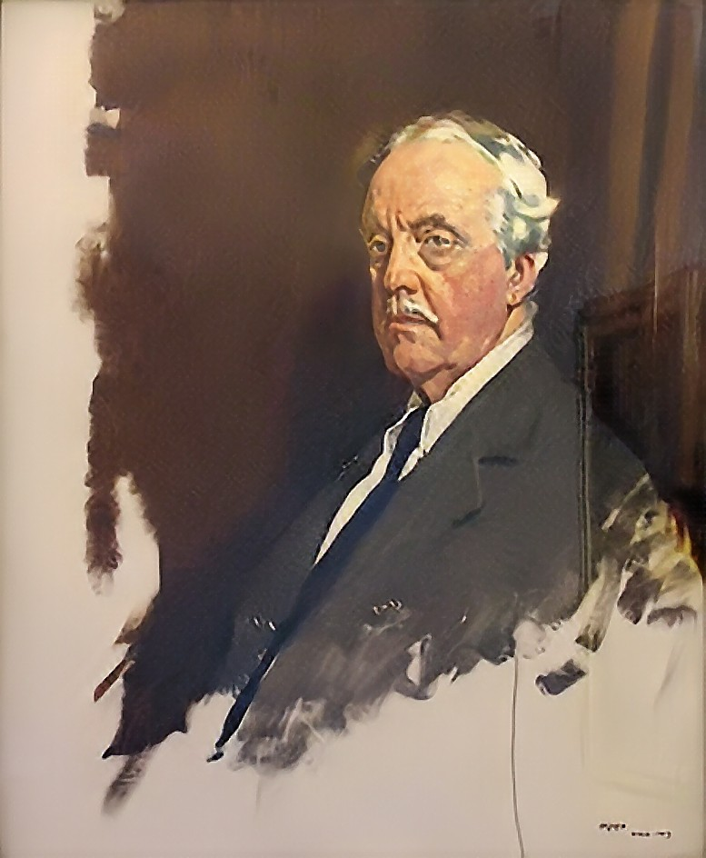 arthur james balfour and the balfour declaration Balfour, arthur james balfour, 1st earl of băl´fo͝or [key], 1848-1930, british statesman nephew of the 3d marquess of salisbury  he entered parliament as a conservative in 1874 and served as secretary to his uncle at the congress of berlin (1878) although associated with the fourth party of.
