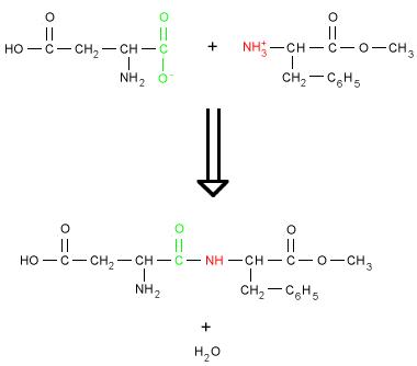 Aspartame2.png