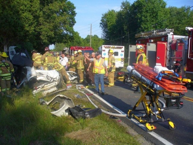 Alabama teen wreck fatalities