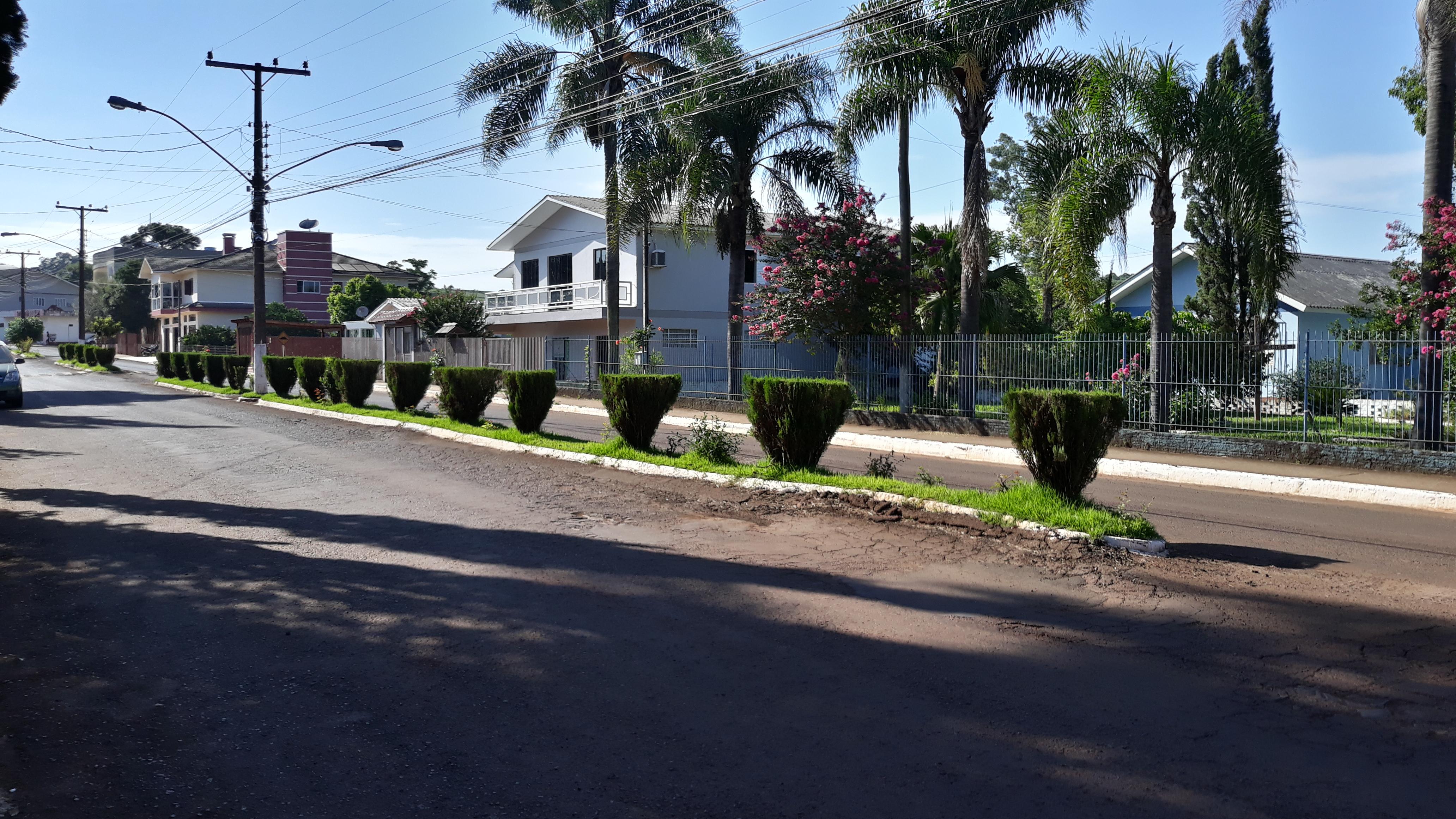 Novo Barreiro Rio Grande do Sul fonte: upload.wikimedia.org