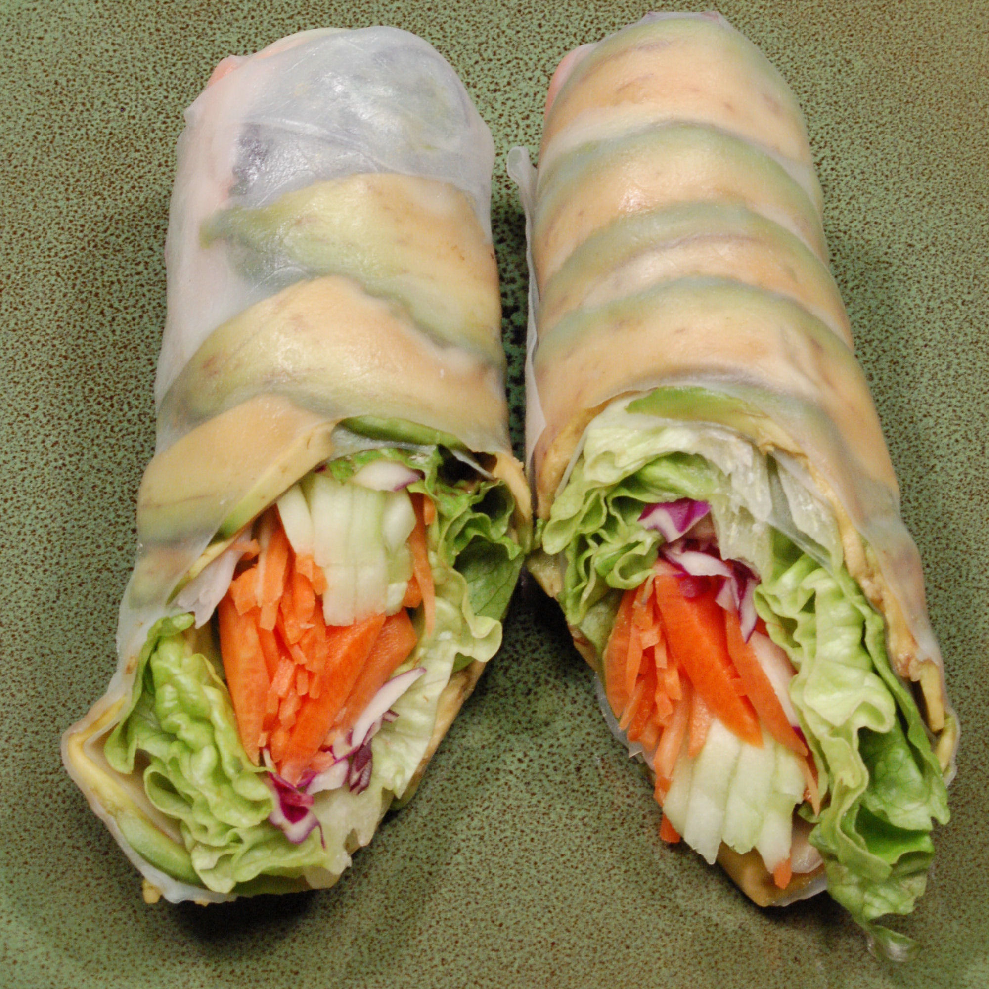 File:Avocado Salad Roll.JPG - Wikipedia