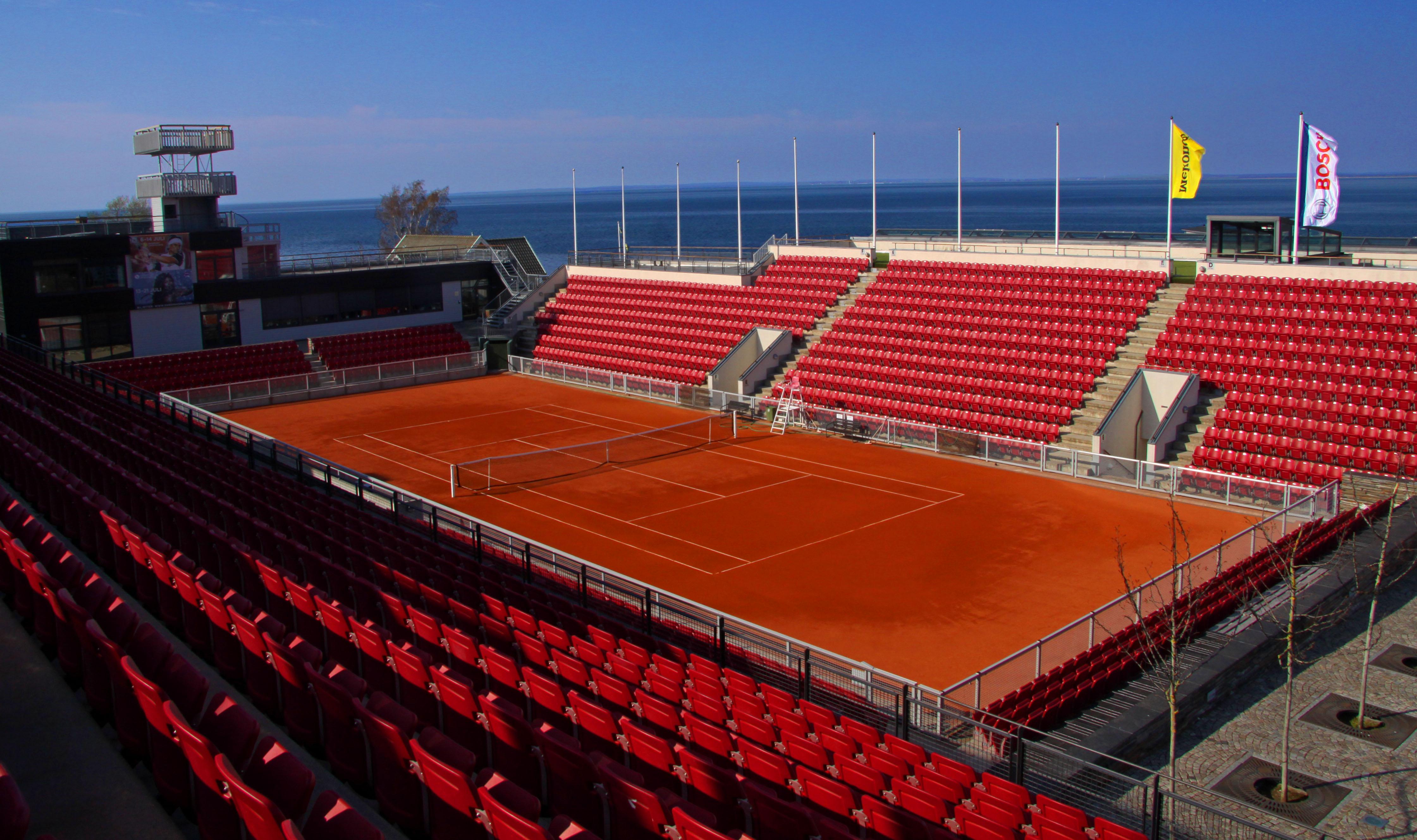 båstad tennis 2019 spelare