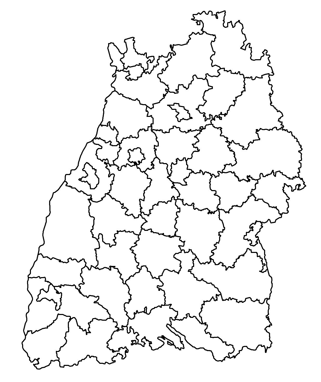 Filebw Neuelandkreise Wikimedia Commons Leece Neville Alternator Wiring Diagram Free Download