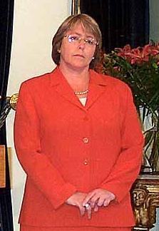 Bachelet3